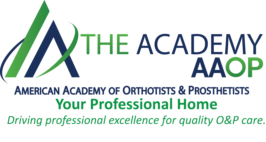 Go To Pennsylvania Chapter of American Academy of Orthotists & Prosthetists Home Page